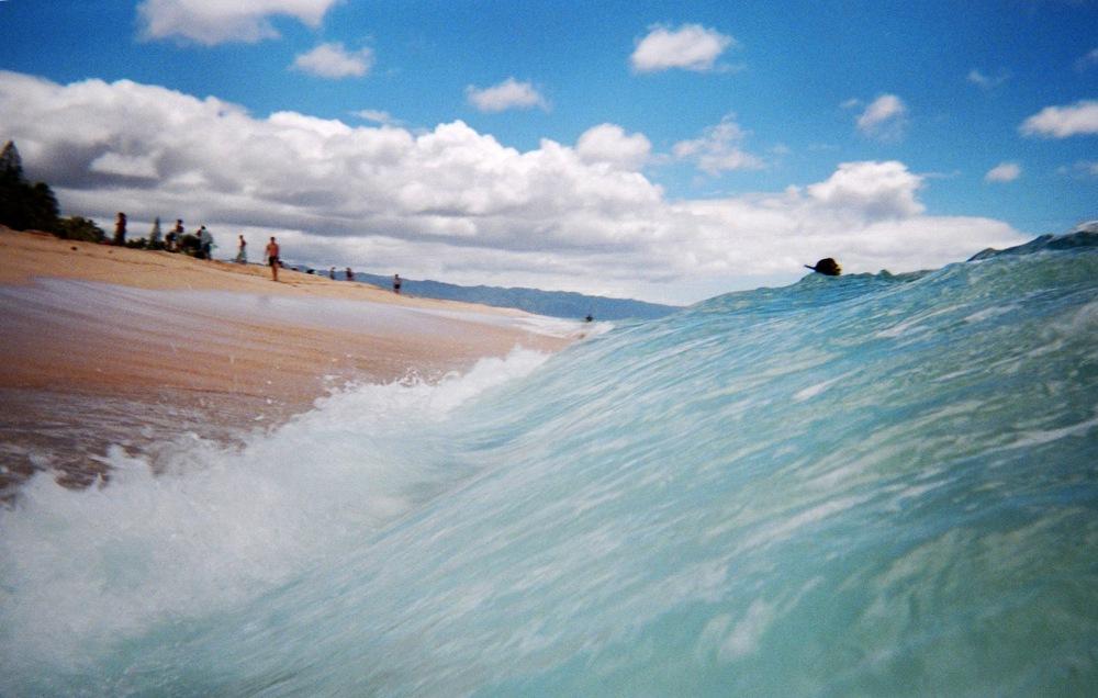 hawaii 26